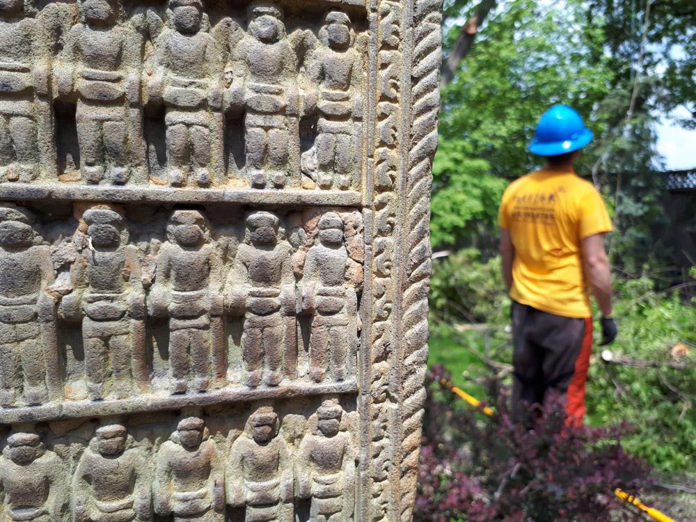 Cambodianartifax.jpg