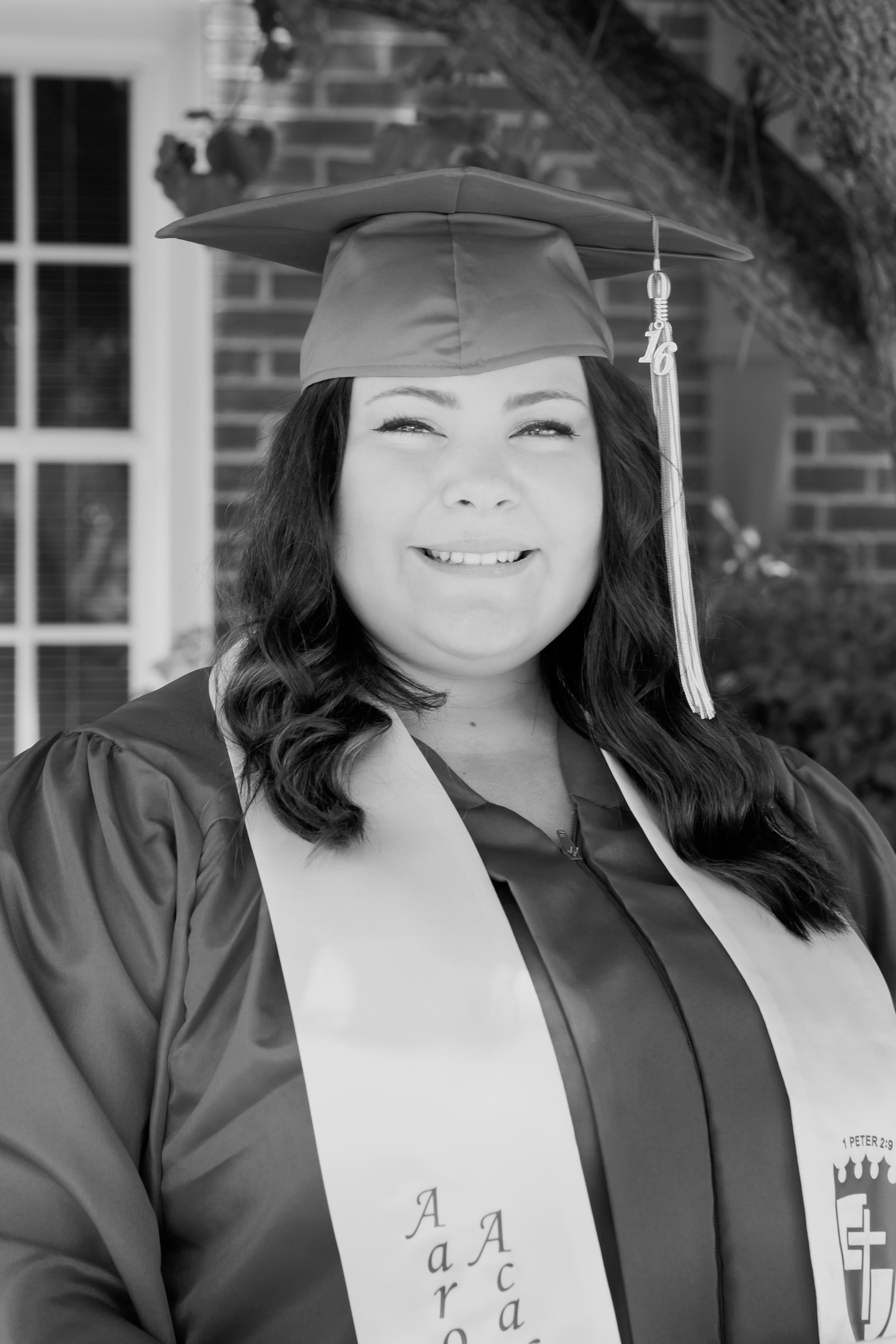 06.18.16_Kaylee's Graduation-18 copy.jpg