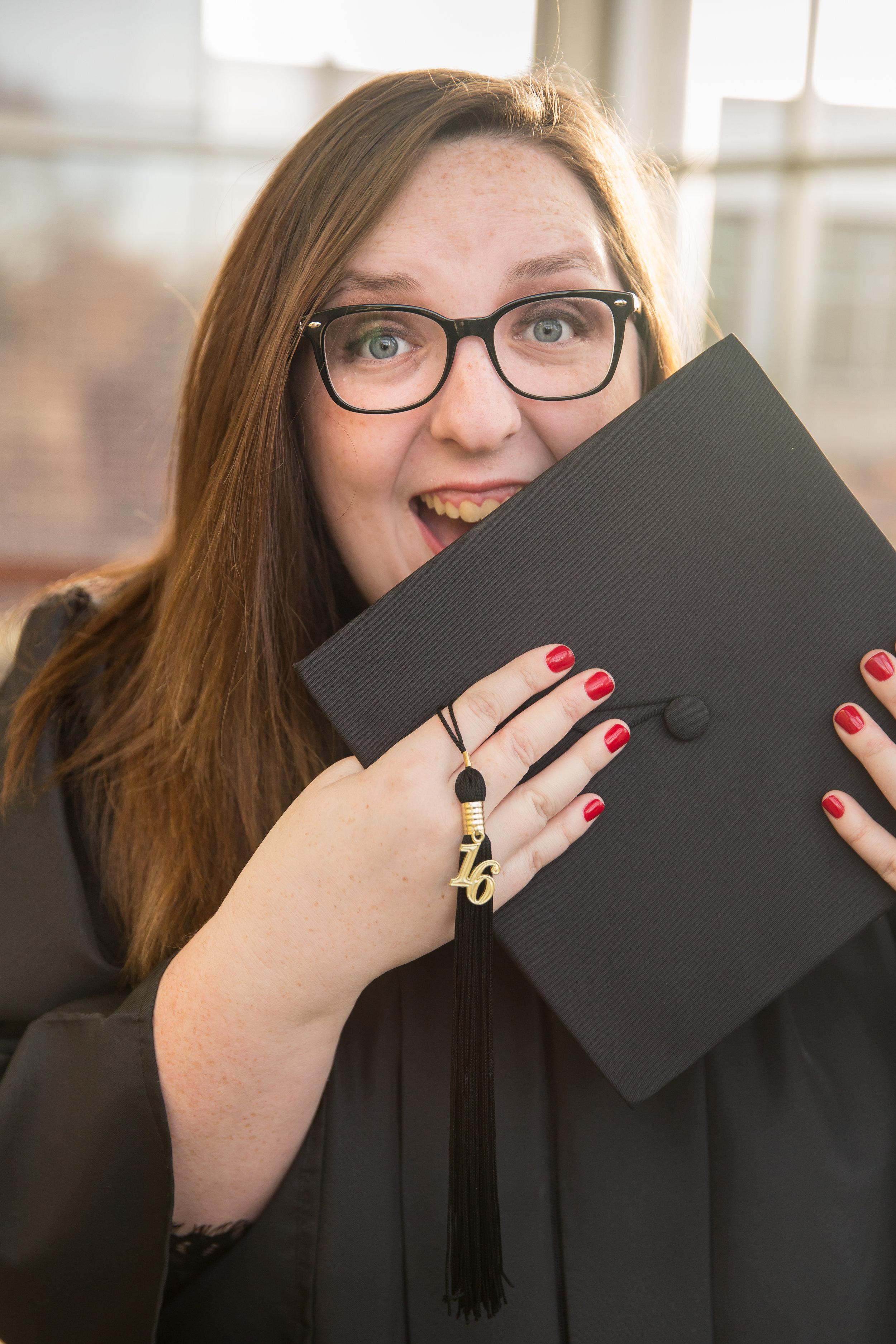 12.15.2015 | Haley Graduation Shoot-9.jpg