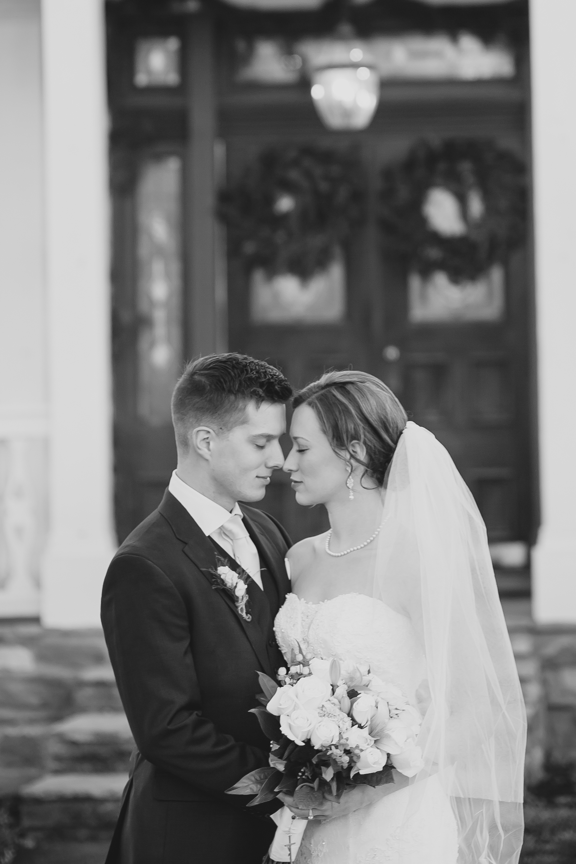 12.30.17 | Benzinger Wedding-261.jpg