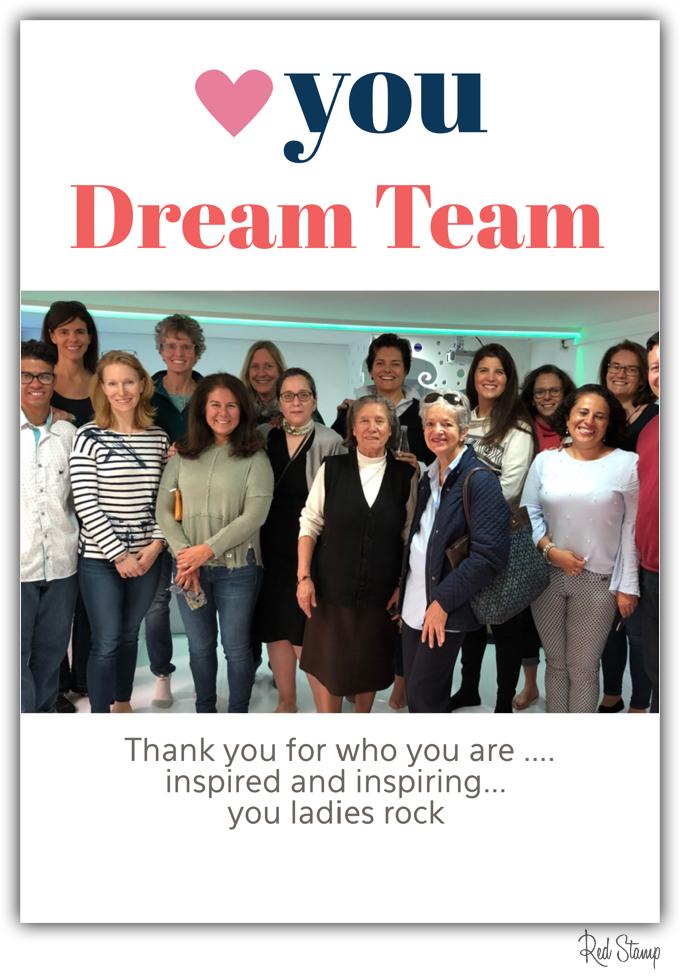 Feb Dream Team card shot.jpg