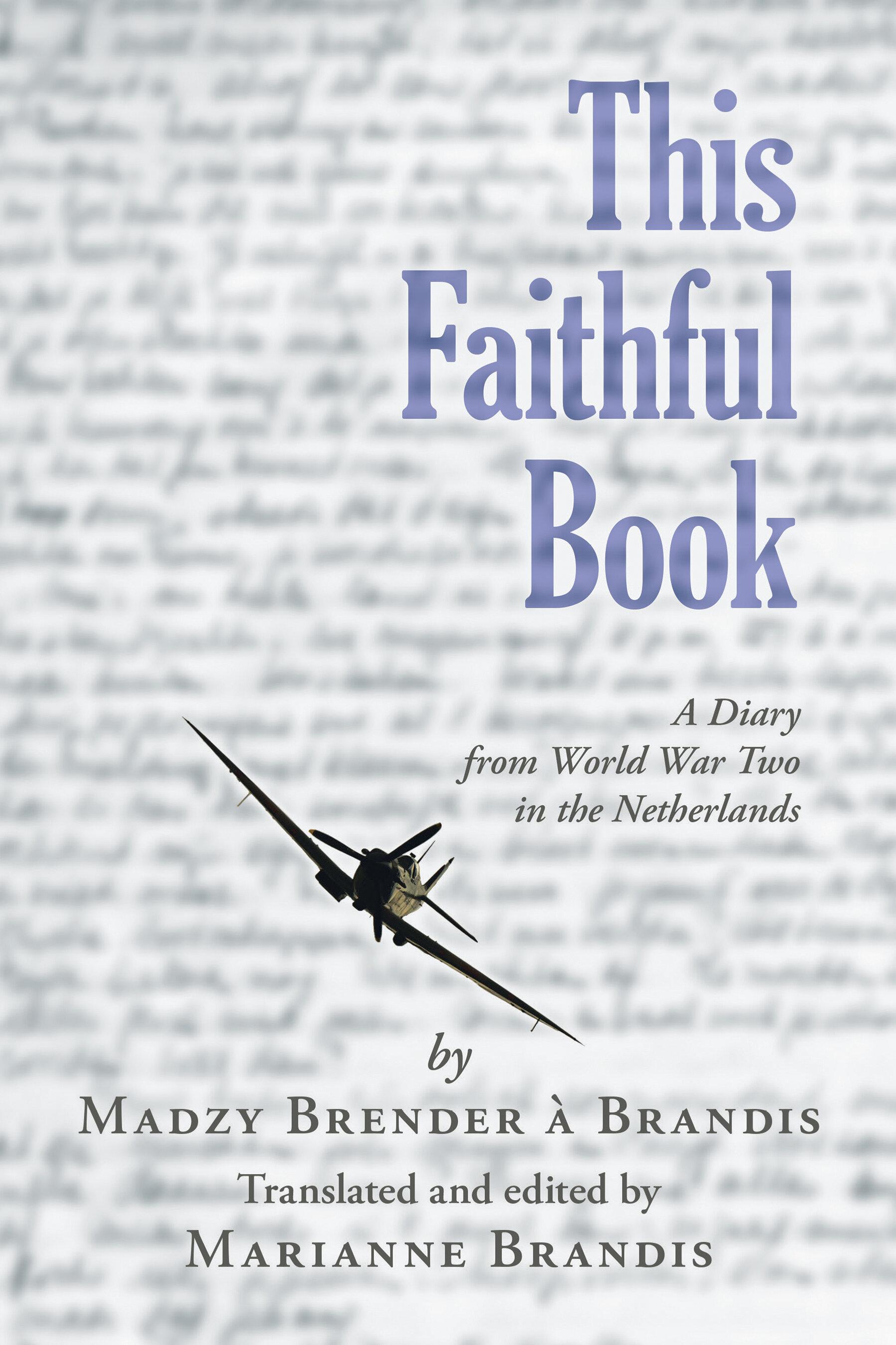 this-faithful-book-cover.jpg