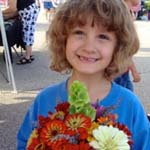 little girl with flowers.jpg