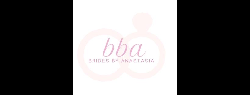 Copy of Copy of [Original size] brides by anastasia.png