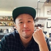 Abe Chong