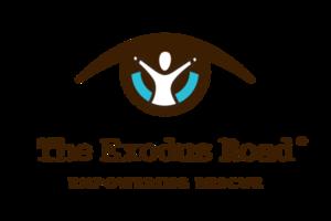 ExodusRoadGiving.png