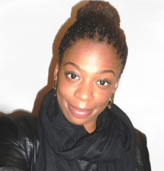 Jendayi Eshe  is an African-Caribbean Politics and Sociology grad based in Nottingham. Using everything she has learned and experienced to understand her people living in the diaspora and back home. Interested in Black identity in the UK, the politics of Black hair, empowering women of colour and the progression of our people worldwide.
