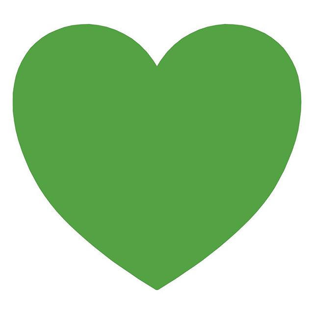 💚 Never forget.