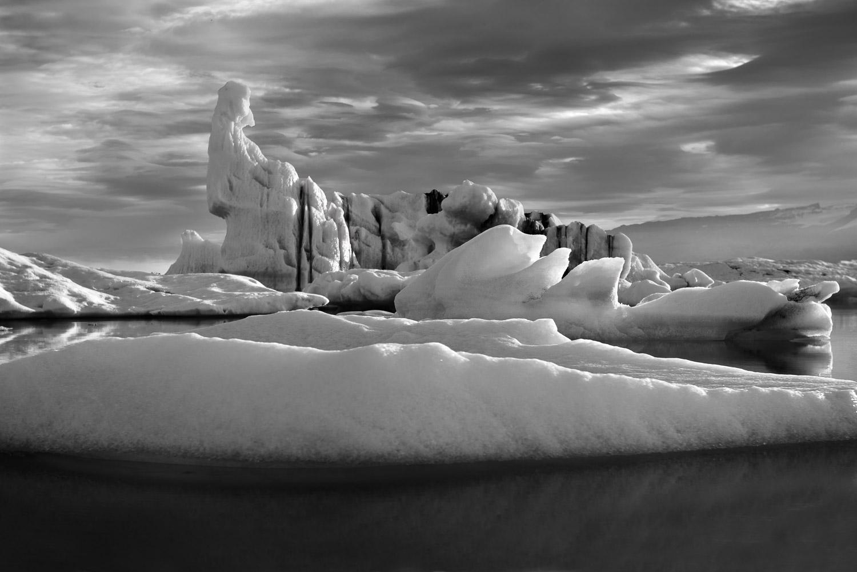 Frozen-001.jpg
