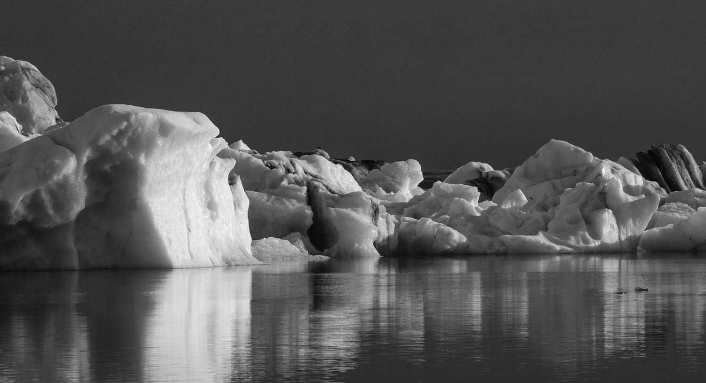 Frozen-011.jpg