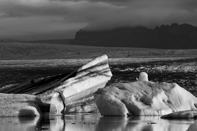Frozen-012.jpg
