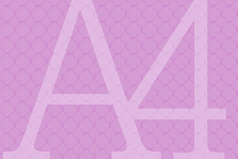 a4_1500x1000.jpg