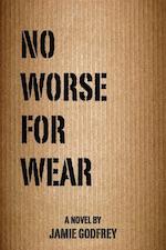 Noworseforwear.jpg