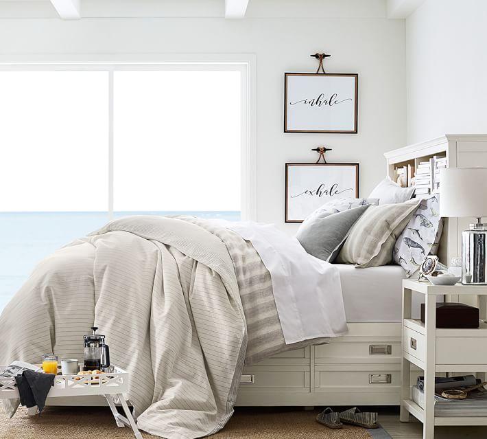 jamie-stripe-cotton-linen-blend-duvet-cover-sham-smoke-o.jpg