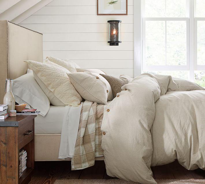 wheaton-stripe-cotton-linen-blend-duvet-cover-sham-flax-o.jpg