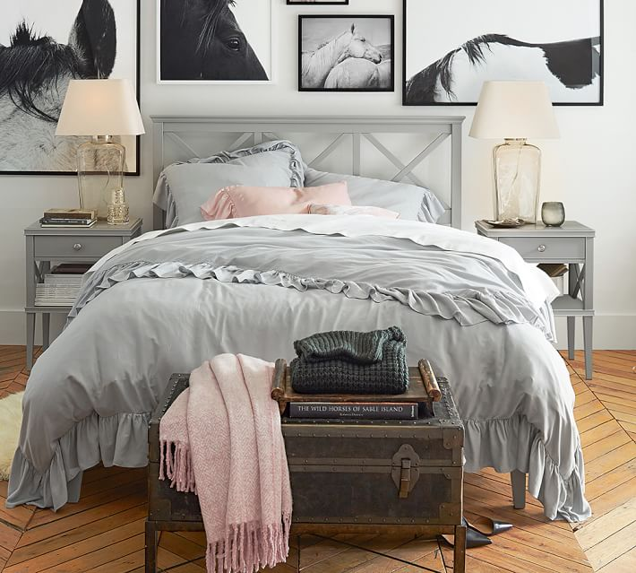 tencel-ruffle-duvet-cover-sham-gray-o.jpg
