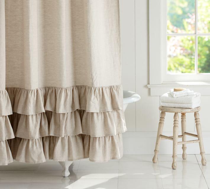 linen-ruffle-shower-curtain-o.jpg