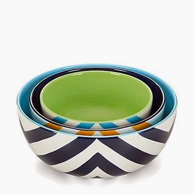 Chevron nesting bowls.jpg