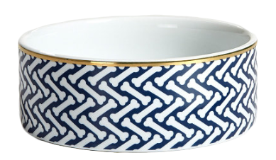 porcelain-geo-dog-bowl-c-wonder.png