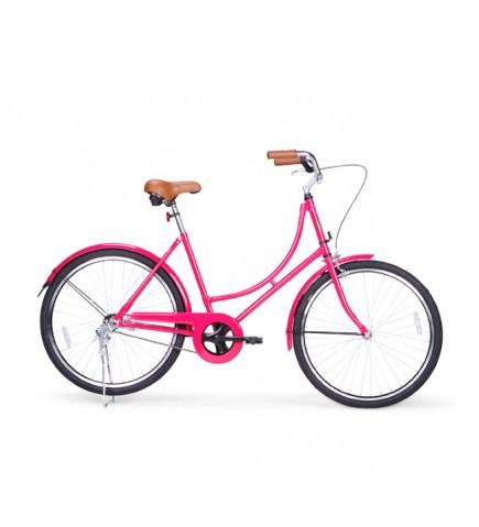 cwonder_bike.jpg