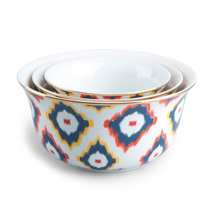 ikat-bowl.jpg