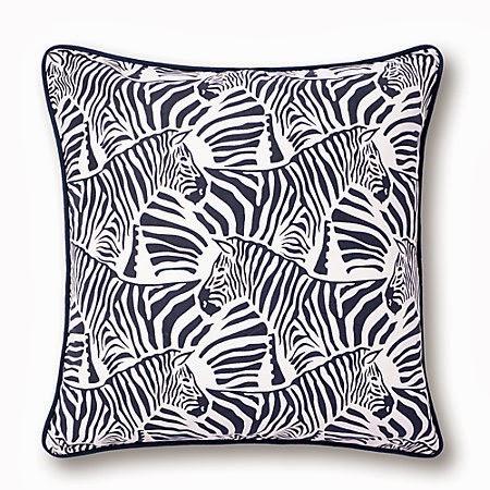 Zebra Pillow C. Wonder.jpg