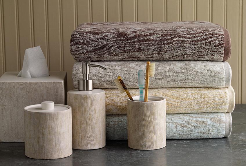 PH6faux+bois+towels.jpg