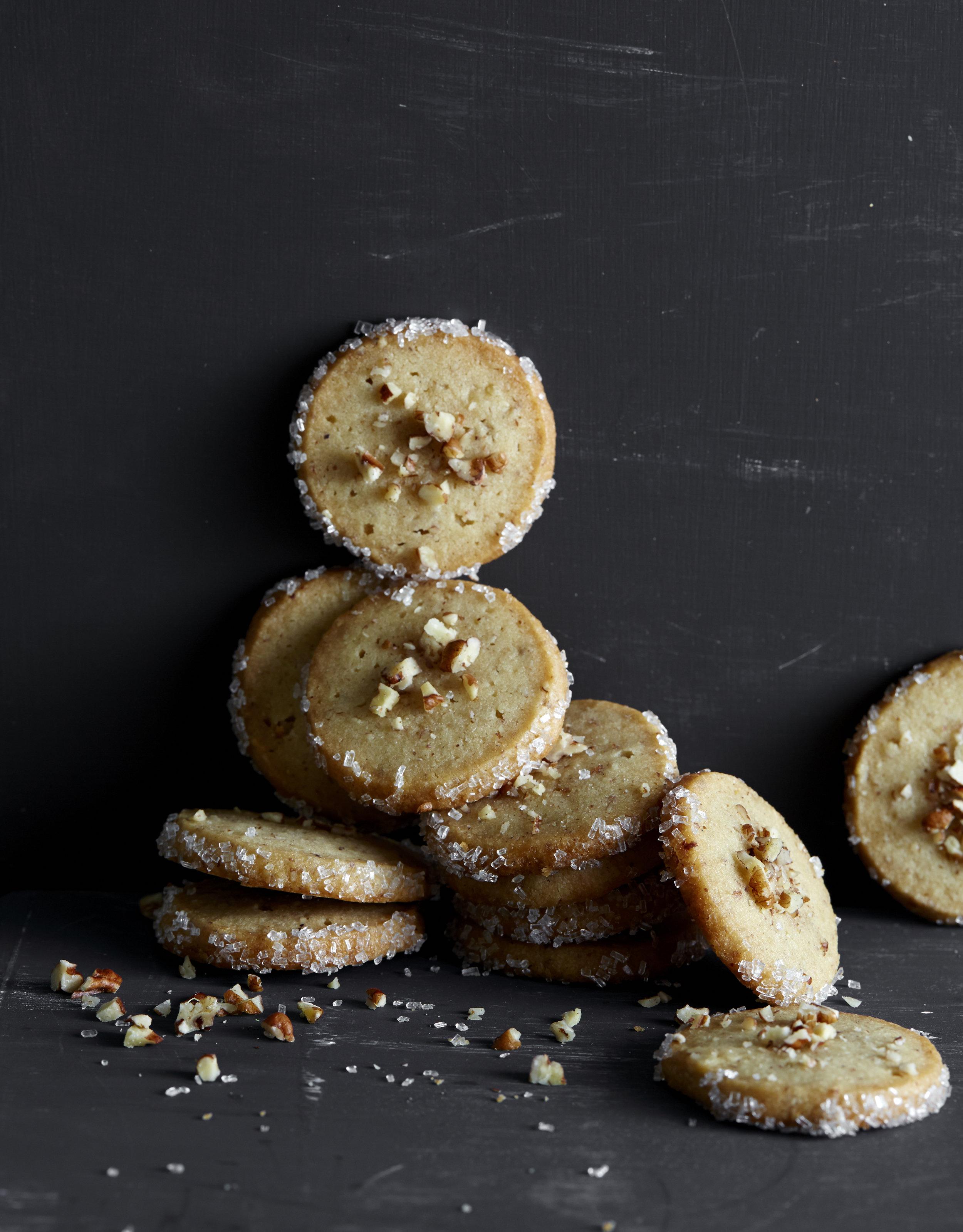 maple-shortbread-cookies_5079.jpg