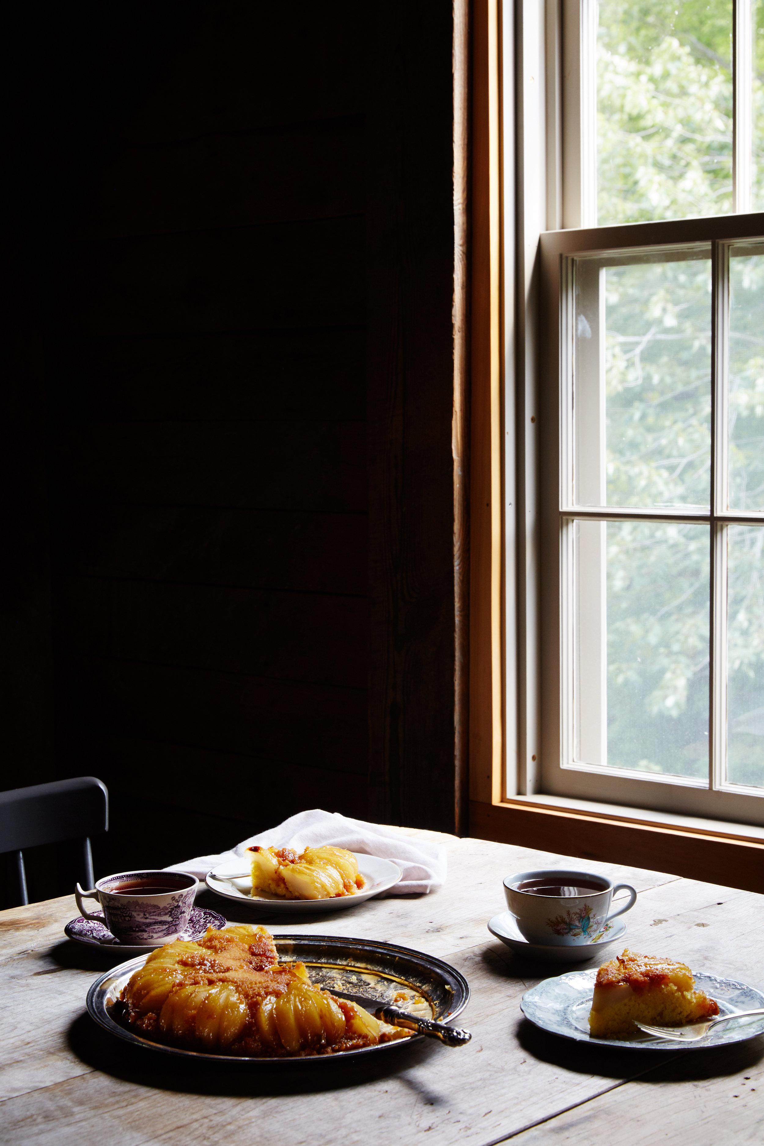 The_Lost_Kitchen_Fall_Pear_Polenta_Cake_095.jpg