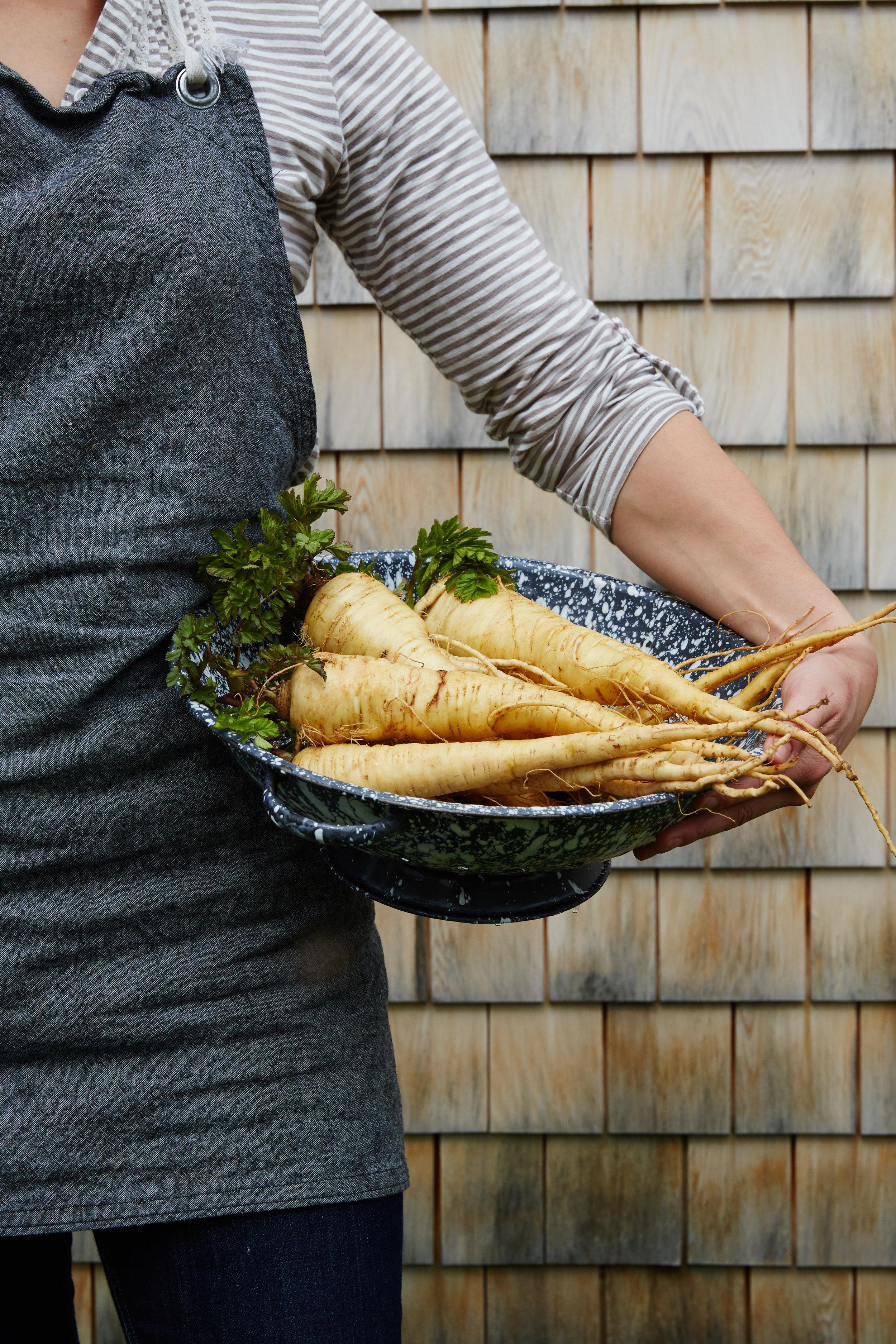 The_Lost_Kitchen_Spring_0064.jpg