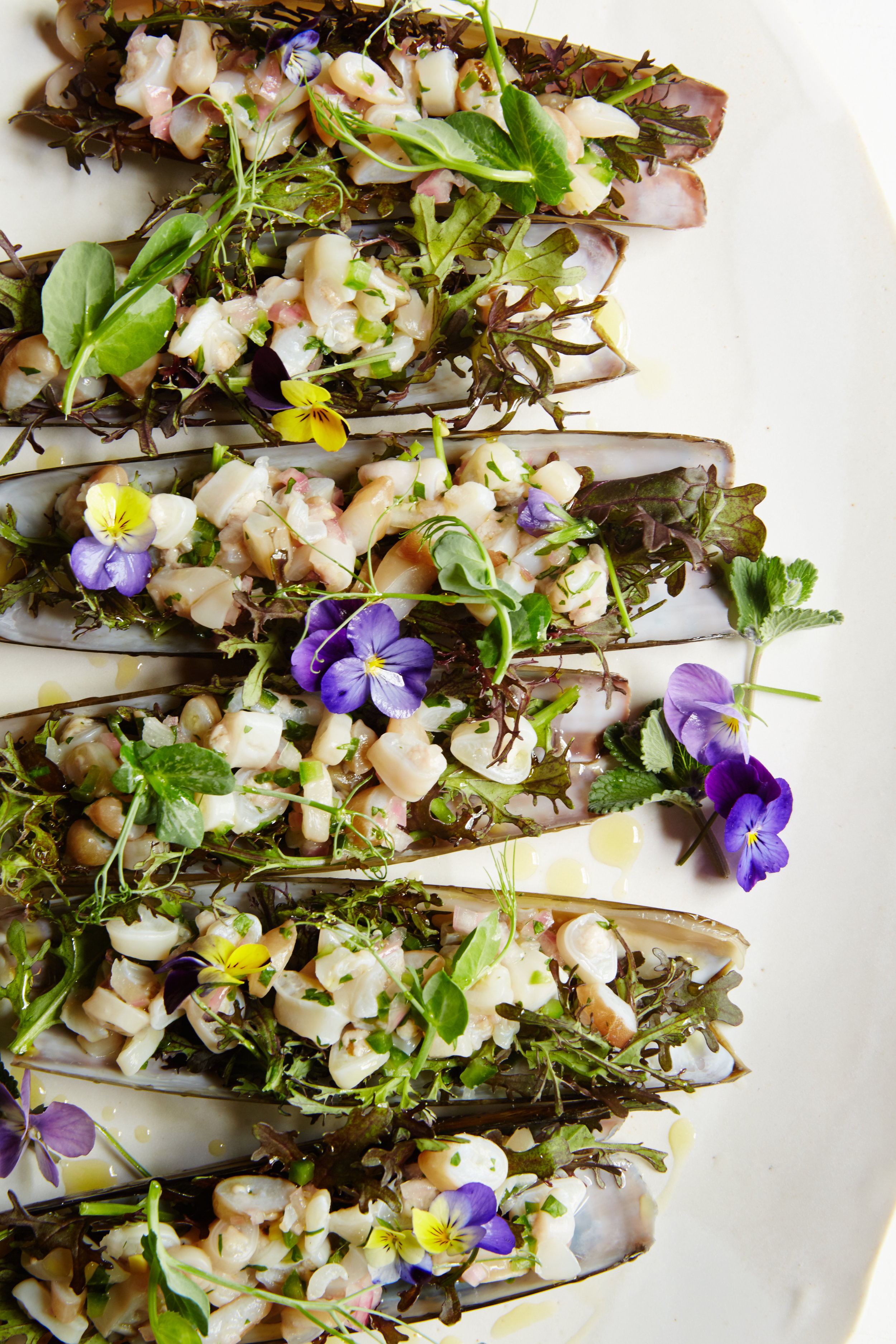 The_Lost_Kitchen_Spring_Raxor_Clam_Ceviche_0020.jpg