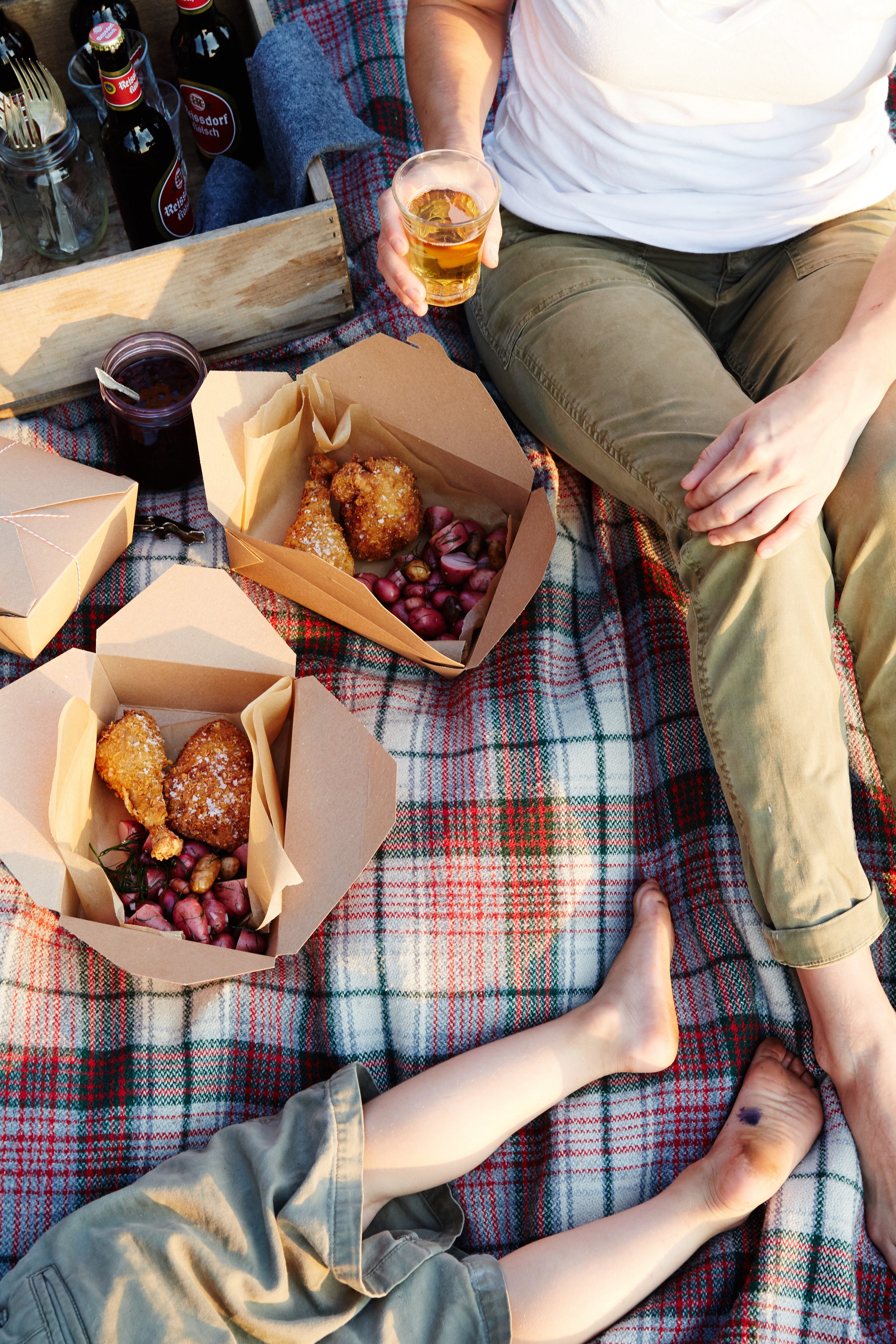The_Lost_Kitchen_Summer_Fried_Chicken_0011.jpg