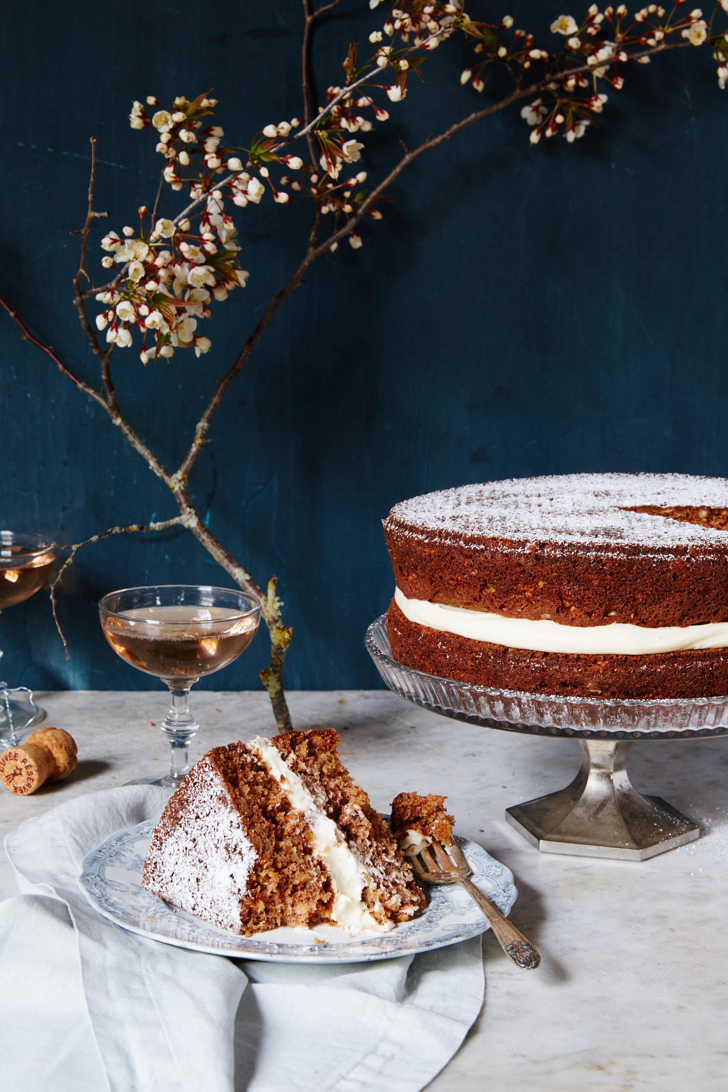 The_Lost_Kitchen_Spring_Parsnip_Cake_0062.jpg