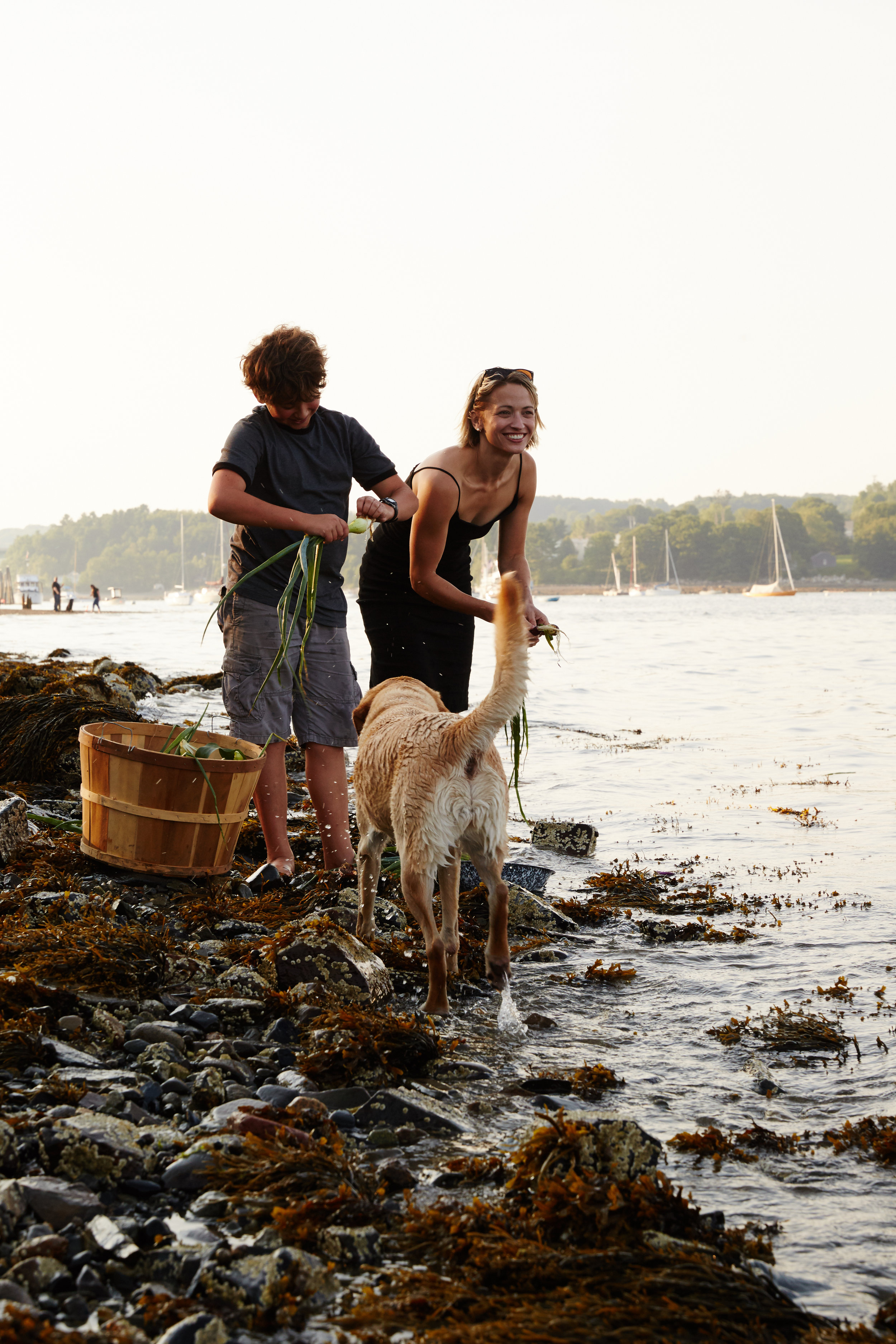 The_Lost_Kitchen_Summer_Clam_Boil_0144.jpg