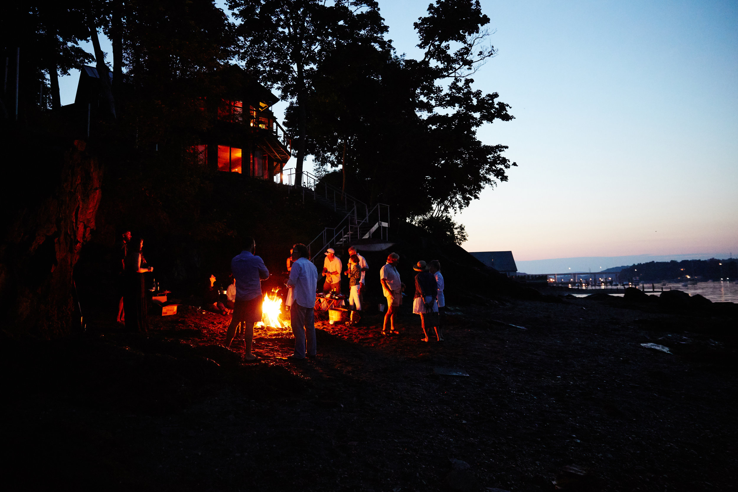 The_Lost_Kitchen_Summer_Clam_Boil_0483.jpg