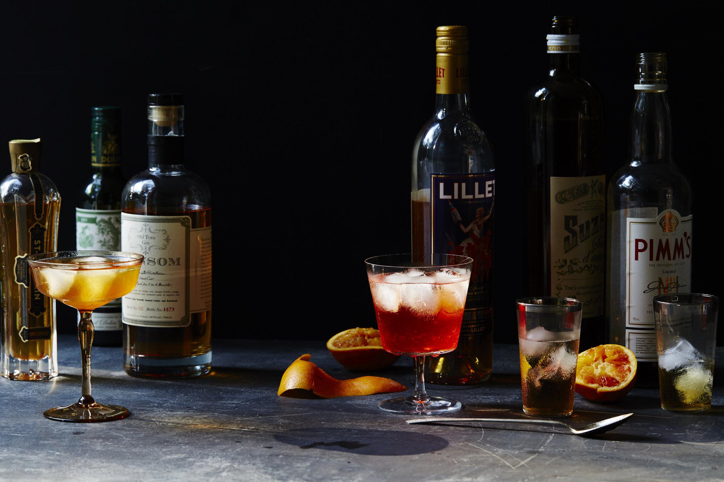 130210_Cocktails_Spread_22.jpg