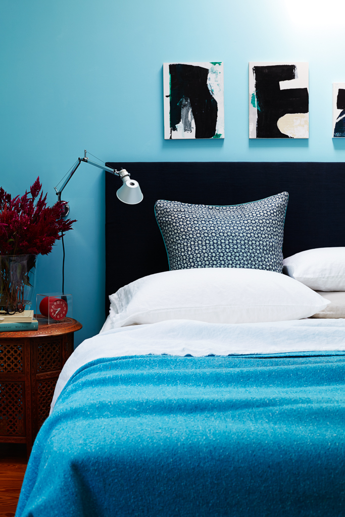 Kate Jordan_Bedroom_141.jpg