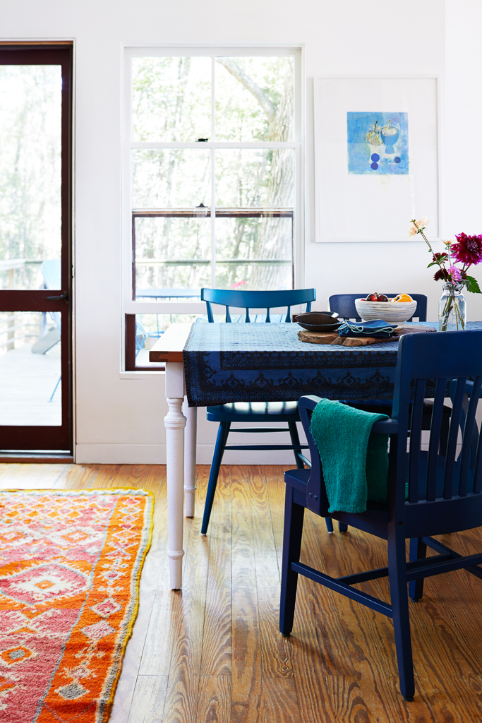 Kate Jordan_Kitchen_283.jpg