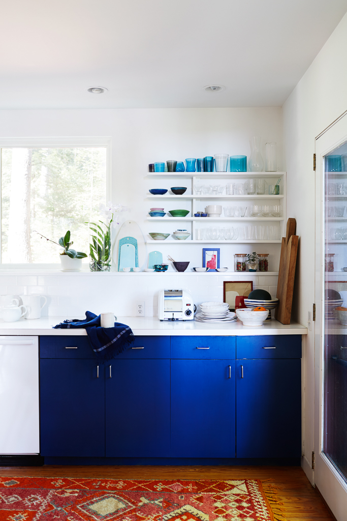 Kate Jordan_Kitchen_738.jpg