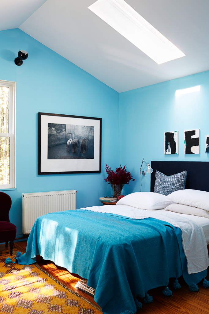 Kate Jordan_Bedroom_061.jpg