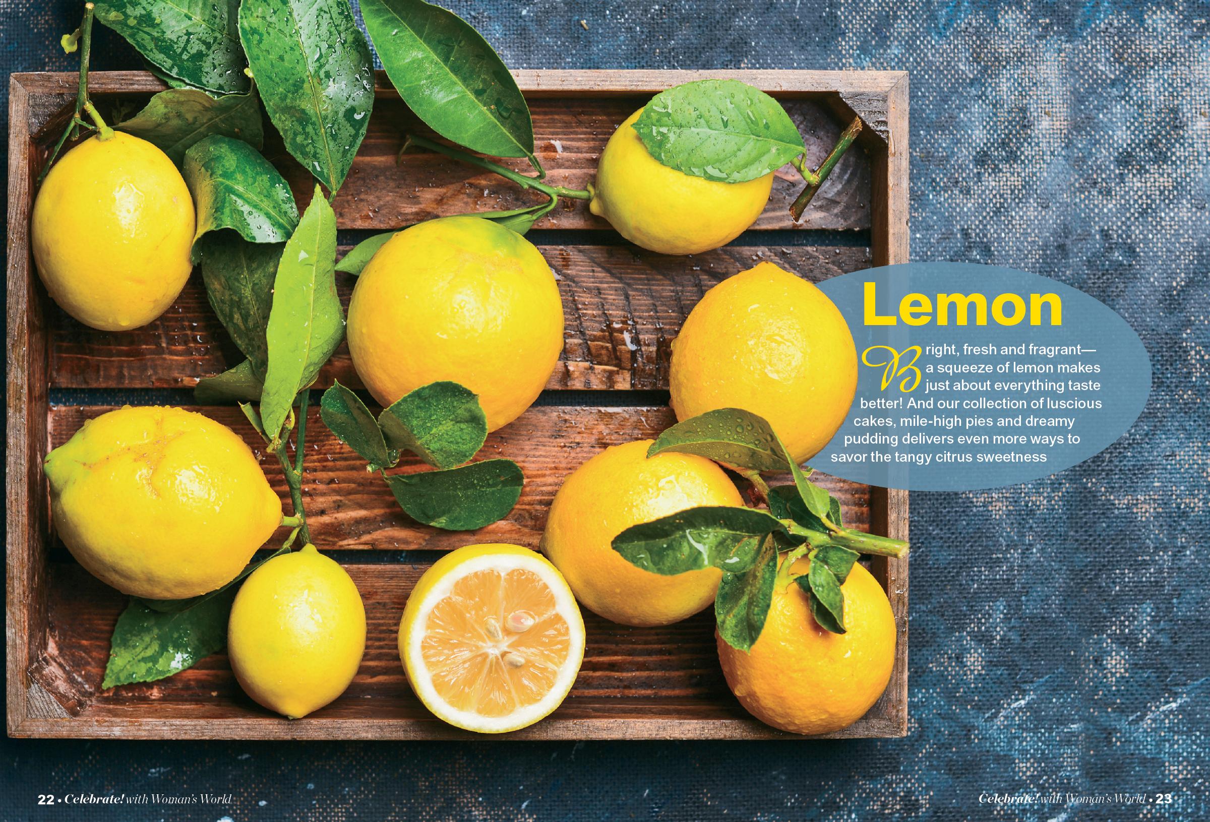 CWW-1902-Lemon.png