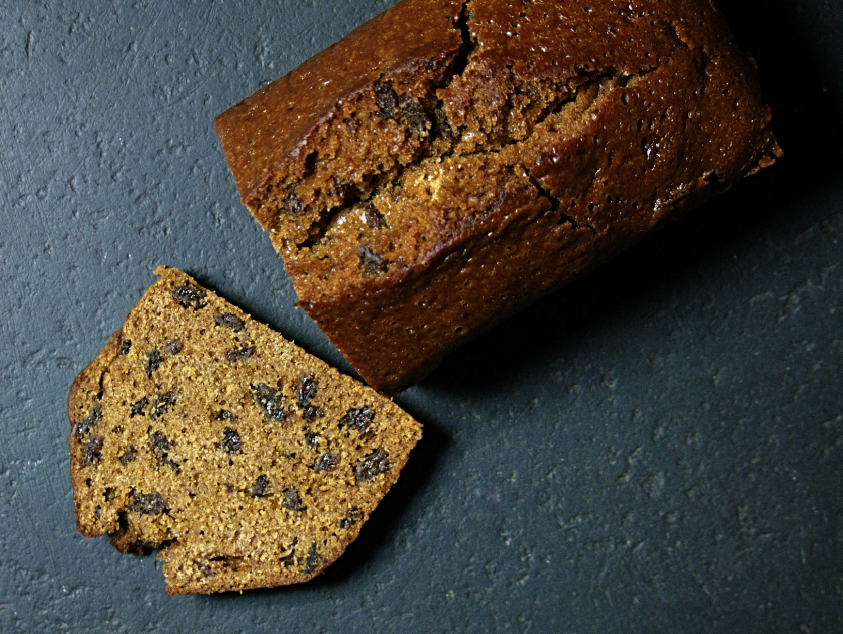 Bara Brith Welsh Cottage Cakes