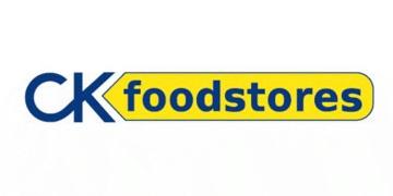 CK Foodstores