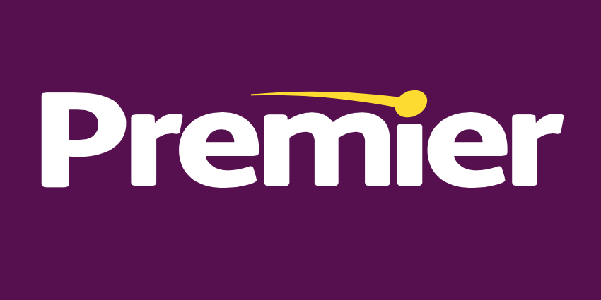 Premier stores
