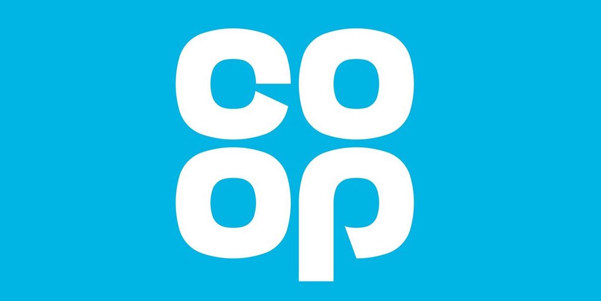 Co-op Foods