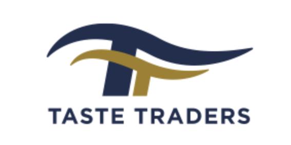 Taste Traders
