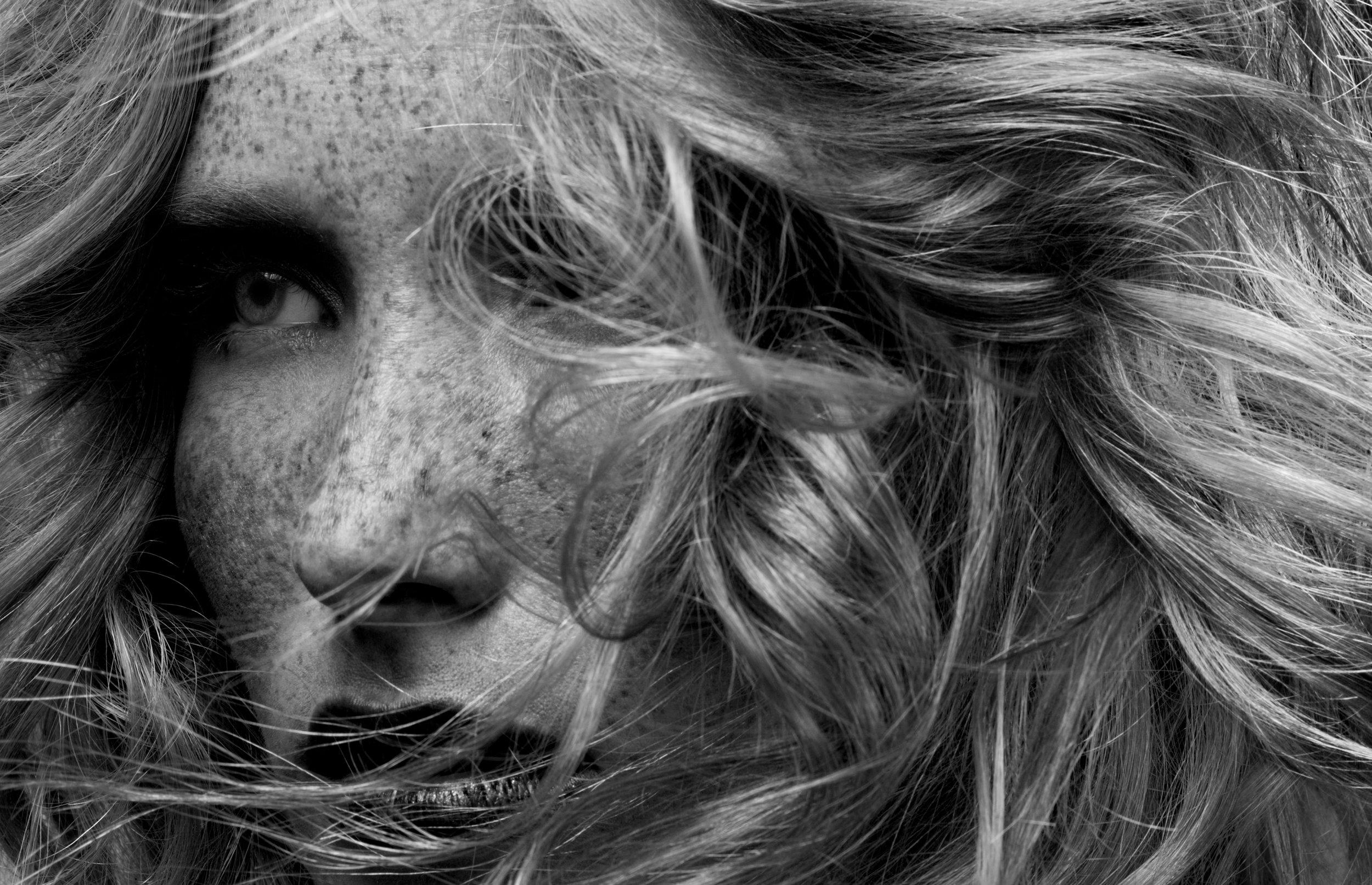 fb_beauty_44.jpg