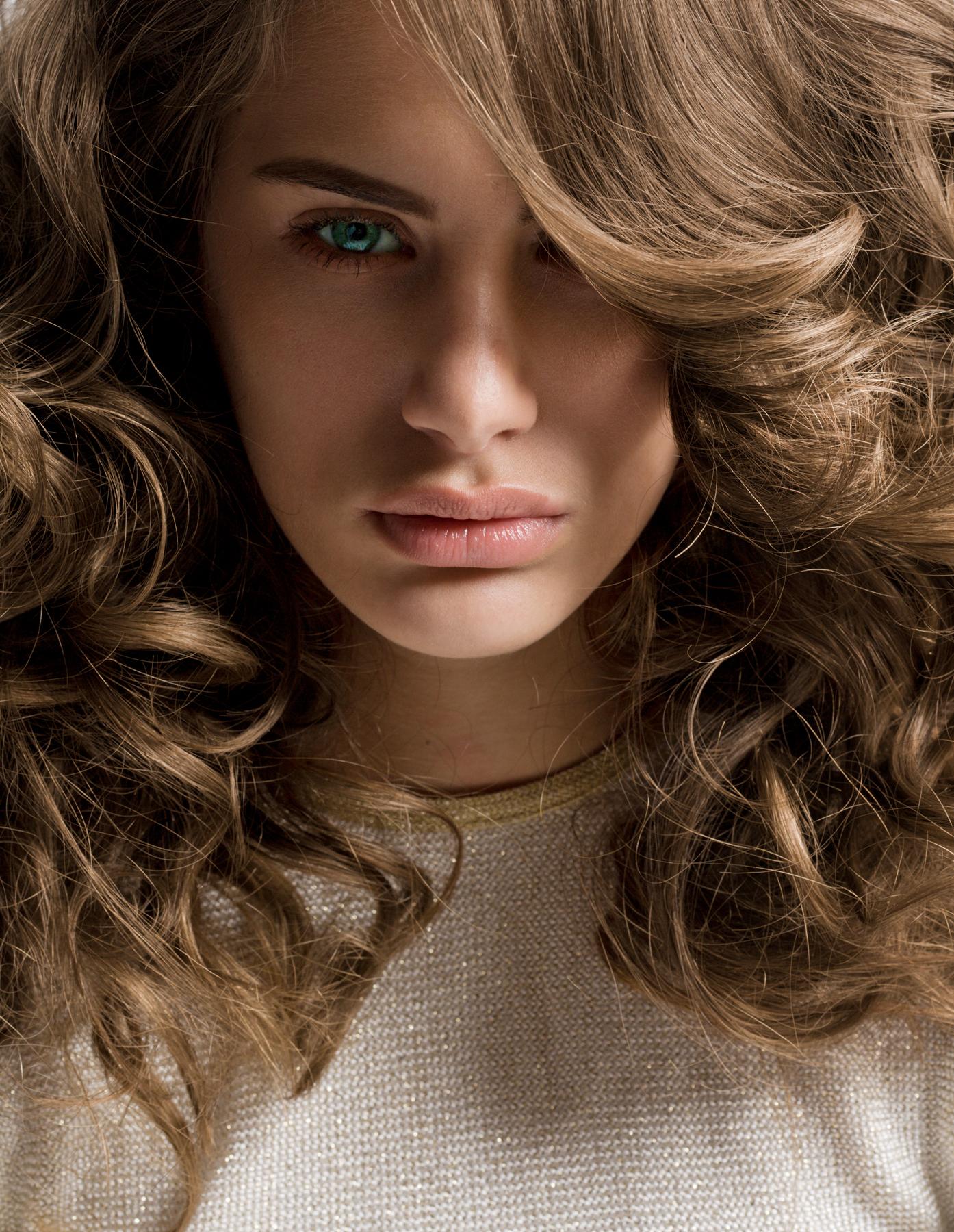 fb_women_87.jpg