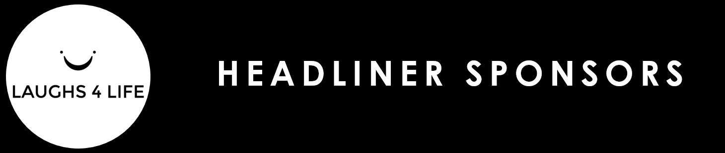 Headliner badge.png