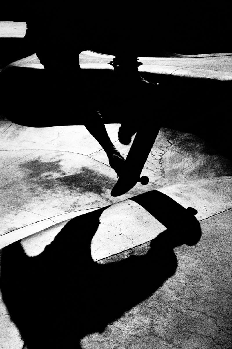 Copy of « Los Angeles, California » by Renato D'Agostin